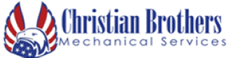 Christian Brothers Mechanical Services