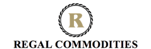 Regal Commodities